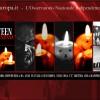 """Halloween – Testimonianze Incredibili sulla """"Controfesta"""" più diabolica dell'anno"""