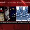 Iran – Raid Sionista da territori Nato