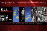 Dittatura MES – Roma Ancora Schiava di Berlino: pagati 11,4 Mld