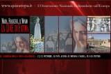 Roma – La Consacrazione del Mondo alla Madonna di Fatima