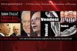 Obama elogia Letta: Italia sulla strada giusta (il Precipizio)