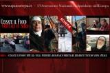 Siria – Cessate il Fuoco Virtuale: Terroristi Jihadisti tentano Nuova Strage
