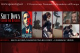 Dallo Shutdown Usa a quello Italico: fili spezzati