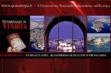 Malta – Tutti dentro! Cittadinanza in Vendita