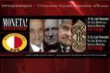 """Grillo e la sua Inconsistente proposta di """"Reddito Minimo di Cittadinanza"""""""