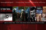 """Grecia – Il Video shock e il Nuovo Caos """"Democratico"""""""