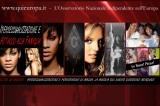 Ipersessualizzazione – Rihanna, Britney Spears e la Musica del Nuovo Disordine Mondiale