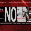 Roma – Una Consulta Nazionale di Associazioni e Cittadini per la Legalità, contro crisi e usura