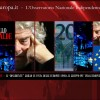 Eurodissidenti ed Eurosimpatie – Grillo chiama ALDE