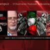 Blondet – Il Rosario per l'Italia: è urgente!