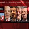 Lega Nord – Un altro modo per disintegrare la Nazione: annettere la Lombardia alla Svizzera