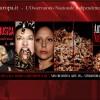 Diabolica Follia – Marina Abramovic e Lady Gaga: L'arte dell'occulto