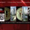 Expo 2015: palcoscenico per la Moneta Unica Mondiale?