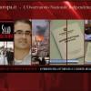 Lettera Aperta al Direttore – Odissea di un Rifugiato Politico Palestinese in Italia
