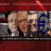 Euro-propaganda – L'Eurocamera in vista delle elezioni ora accusa la Troika