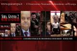 Ginevra 2 – Il Discorso del Ministro Siriano censurato dai Media – Seconda Parte