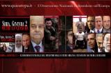 Ginevra 2 – Il Discorso del Ministro Siriano censurato dai Media – Prima Parte