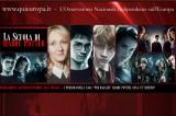 Il Pericolo Harry Potter e le Nuove Generazioni