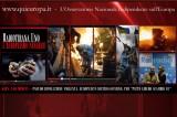 Kiev – 100 Morti, Medaglie e Propaganda Eropeista