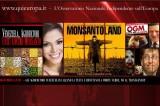 Monsanto lascia il Venezuela – Agricoltori in campo contro OGM