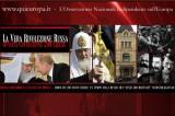 Controcorrente – Chiesa Ortodossa e Banca di  Mosca – Avviata Edificazione di 200 Chiese