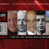 Padre Quirino e la Verità sulla Crisi – Il Video che sta facendo il giro del Web