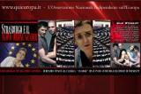 """Strasburgo e la """"Democratica"""" Dittatura Gender: Passa la Relazione Lunacek"""