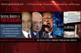 Borghezio, Napolitano e il vero eurodramma chiamato sovranità monetaria