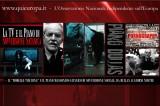 Modello The Ring, Sovversione Satanica e TV – Il Piano Massonico del 53