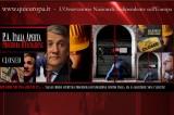 Commissione Ue – Il teatrino dell'Infrazione contro l'Italia per Ritardi P.A.