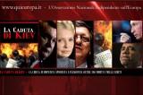 La Caduta di Kiev – 300 Morti e un Presidente di Fango