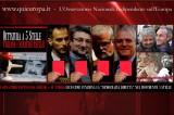 La Verità sul M5S – La Denuncia dei 4 Senatori Espulsi