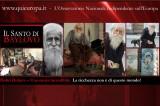 Chi è Dobri Dobrev? Una storia incredibile