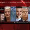 Premesso che l'Euro è una Moneta di Distruzione di Massa… c'è di più
