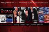 La Cinesizzazione dell'Italia è voluta dall'Ue – Limiti del Rapex