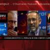 Crisi Ucraina – Le Osservazioni di Putin dei Media di Regime Italiani