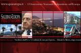 Salerno – Fondi Ue verso il Porto Puropeo, intanto chiude la Metro