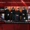 Sono state liberate le suore di Maaloula rapite a Dicembre