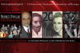 Truffa da Moneta-Debito – Oltre il Dualismo Lira-Euro