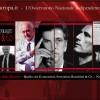 Diego Fusaro e la Cinesizzazione dei Sovranisti