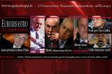 "Eurodisastro – ""Una catastrofe annunciata"""