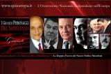 I Grandi Personaggi del 900: Giacinto Auriti – Governo Occulto e Nuovo Ordine Mondiale
