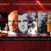 Chi non voleva Wojtyla santo. Grandezza di Giovanni Paolo II