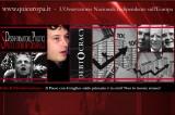 Speculatori finanziari, Politici e Disinformatori: dovrebbero finire in galera per crimini contro gli Italiani