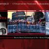 Aborto – il Crimine Invisibile – Roma 4 Maggio, al via la Marcia per la Vita