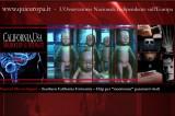 USA: Microchipperanno entro 10 anni i neonati, dopo poche ore di vita