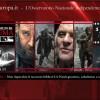 Il lato Occulto del Cinema – Il Noah di Aronofsky è un Satanista?
