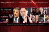 Ritardi P.A. – Italia verso Commissariamenti e Folli Sanzioni Ue