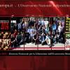 25 Aprile – La Terza Giornata di Pescara contro l'Usurocrazia