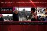 Siria – Testimonianza di Mons. Audo: Noi cristiani viviamo nella Paura